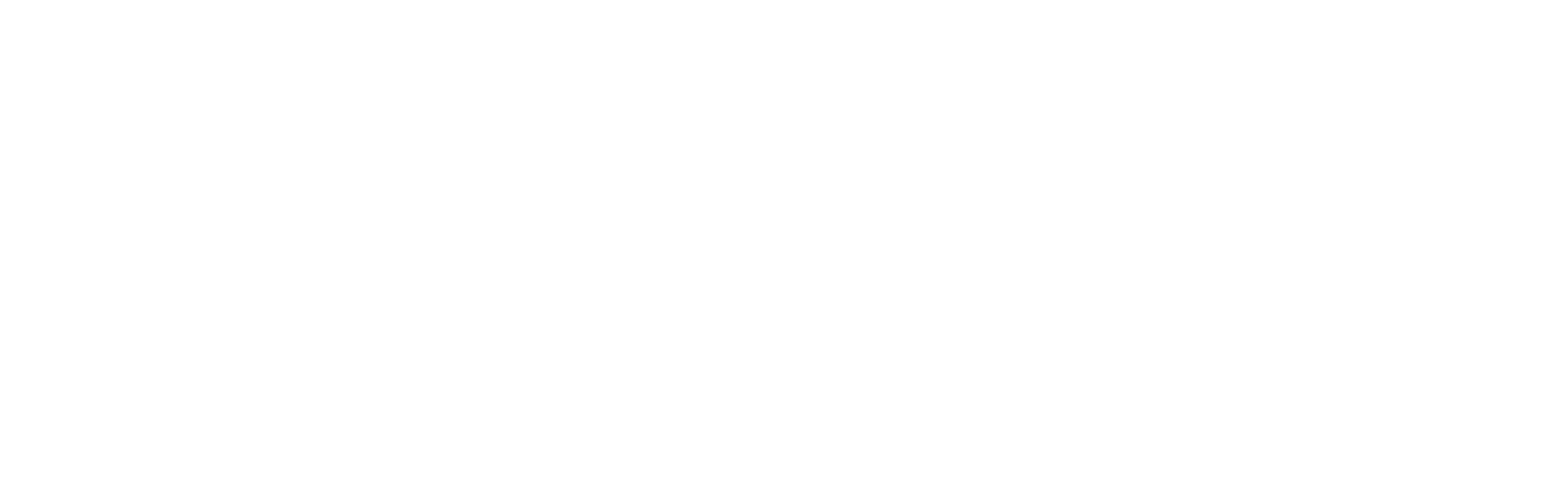 2017 Australasian Groundwater Conference